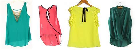 Dress Chiffon Top chiffon tops beautiful attire to dress you up