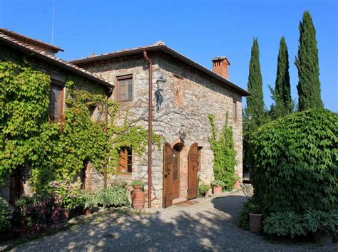 Tuscan Farmhouse Plans | architecture beautiful design of the italian farmhouse
