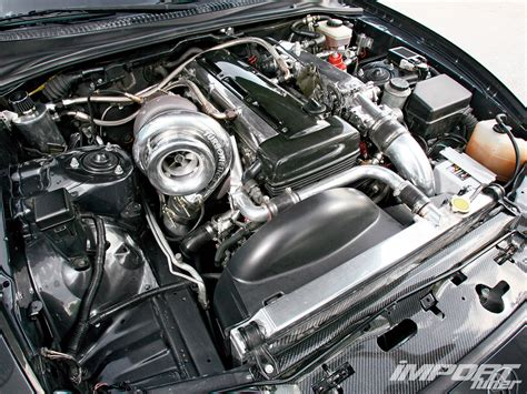 car engine manuals 1994 toyota supra engine control 1994 toyota corolla engine 1994 free engine image for user manual download