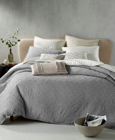 macy bedding sale macy s vip 25 off bedding sale the accidental saver