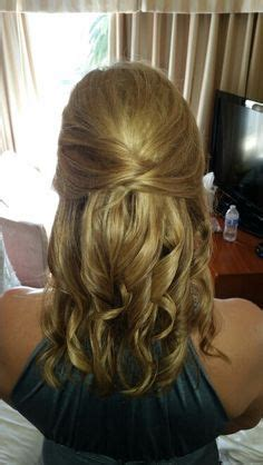 mother of the bride hairstyles on pinterest | wedding
