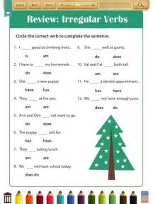 english grade 3 worksheets scalien