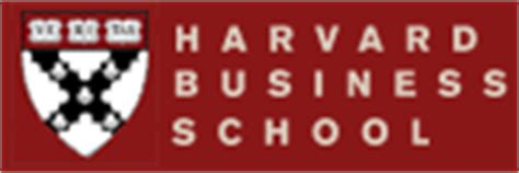Harvard Business School Mba Webinar by Harvard Business School Essays For 2010 2011 Free Analysis