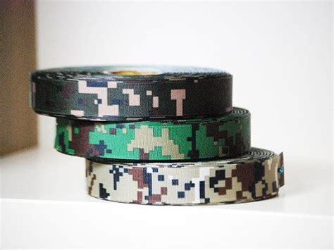 army pattern ribbon 137 best images about camo ribbons on pinterest military