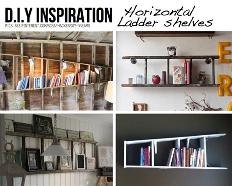 horizontal bookcase with drawers bookshelves on pinterest home library design bookcases