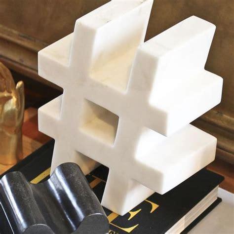 white marble hashtag