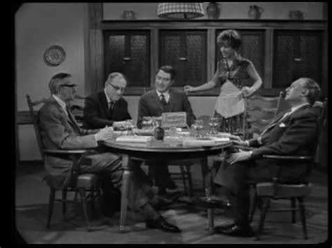 alfred hitchcock on german talk show 1966 1/5 youtube