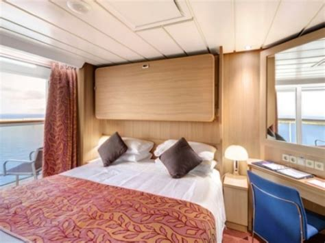 msc sinfonia low cost cabin msc new year s cruise to mauritius book with a trusted