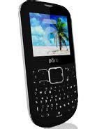 Hp Vivo R28 phone finder results gsmarena