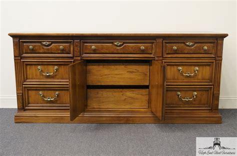 used thomasville bedroom furniture used bedroom dressers high end used furniture thomasville