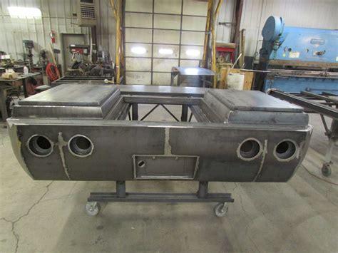 welding bed ideas welding beds