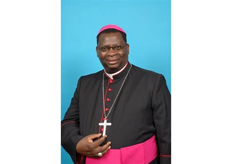 life dignity english diocese of sacramento bishop hamungole give special regard to life and dignity