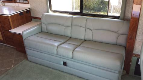 couch rv rv jackknife sofa dimensions best sofas decoration