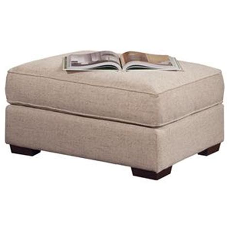 How To Build An Ottoman Frame Smith Brothers Build Your Own 8000 Series Classic Casual Sofa With Sock Arms Wayside