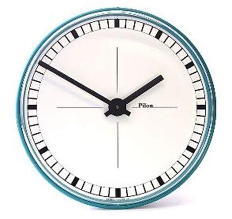 horloge exterieur etanche horloge 224 aiguilles analogique