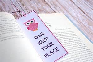Kids Bookshelf Ideas » Home Design 2017