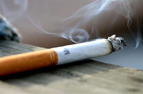 status hadith berkaitan rokok  tembakau mso