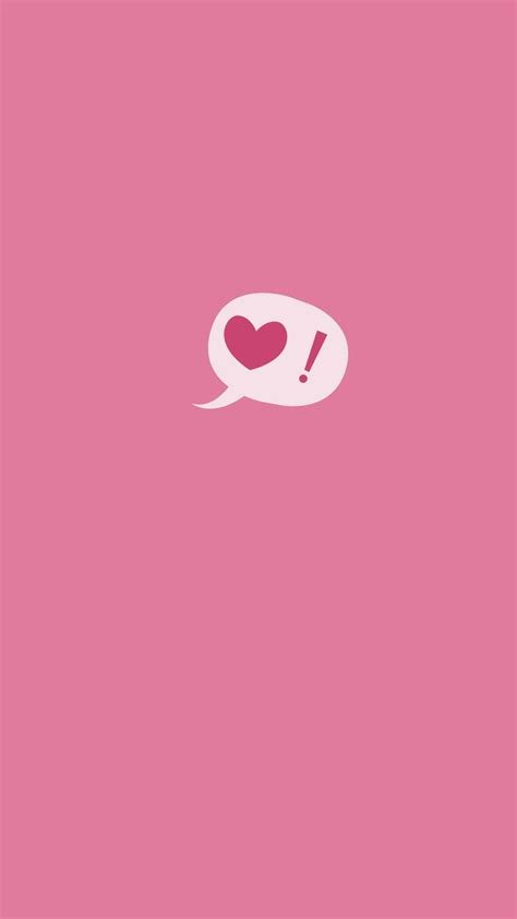 love iphone wallpaper iphonewallpapersco iphone