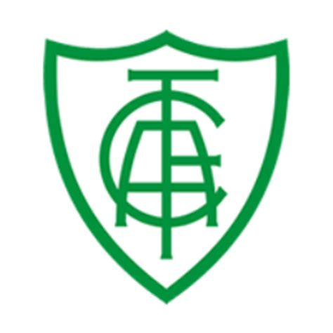 logo america 512x512 fts15 512x512 logo copa do brasil sorğusuna uyğun şekilleri pulsuz y 252 kle bedava indir