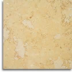jerusalem gold limestone granite ceramic and granite tile
