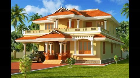 exterior paint colors  houses youtube