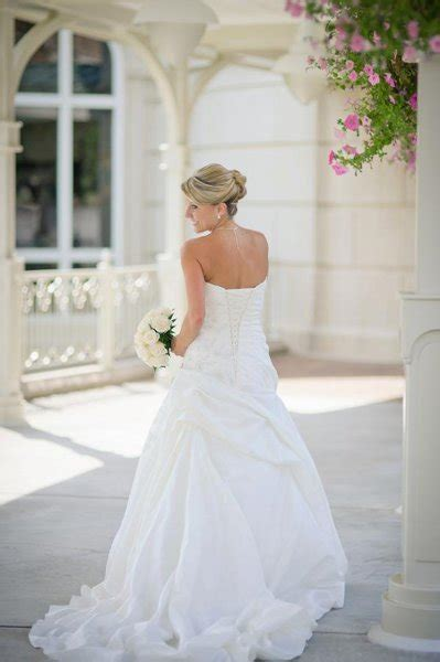 Wedding Dresses Roanoke Va by Patina Bridal And Formal Wear Roanoke Va Wedding Dress