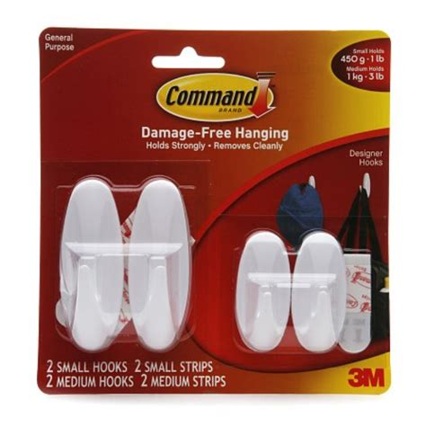 command strips command strips damage free hanging general purpose