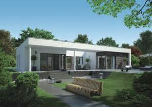 Lovely Philippine House Plans And Designs #3: Philippine-bungalow ...