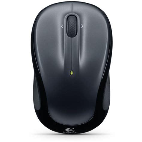 Sale Mouse Logitech Wireless Mouse M325 Murah buy logitech 910 002325 cordless mouse saveonit au