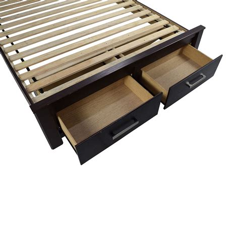 ashley furniture bed frames 57 off ashley furniture ashley furniture aleydis queen