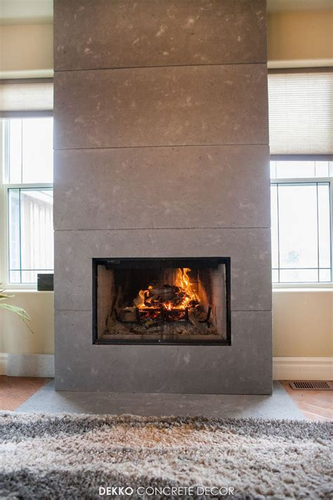Feuerstelle Mauern by 17 Best Ideas About Fireplace Feature Wall On