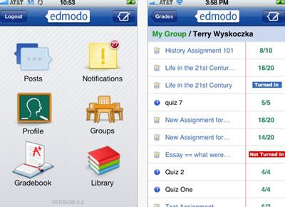 edmodo high jeff piontek author speaker teacher 187 innovative