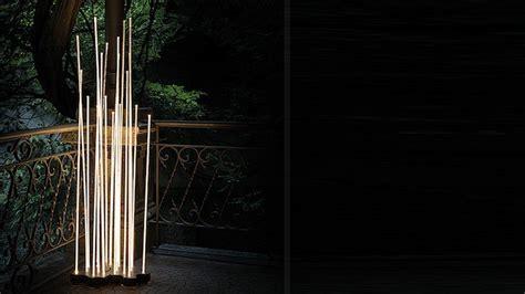 Supérieur Lampadaire De Jardin Pas Cher #2: Lampadaire-exterieur-design-original.jpg