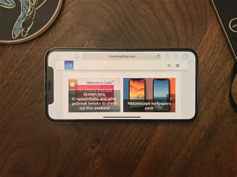how to optimize photos on iphone apple shares tips on how to optimize websites for iphone x