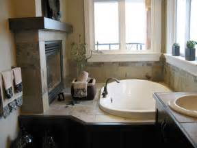 master bedroom bathroom designs master bedroom bathroom designs find the latest news on