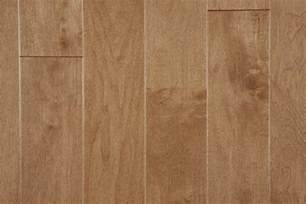 light tones flooring types superior hardwood flooring