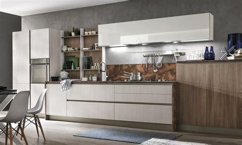 stosa kitchen the new infinity kitchen stosa kitchens