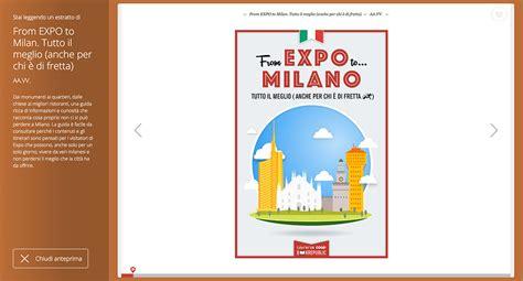 librerie ebook come abbiamo realizzato bookrepublic librerie coop expo 2015