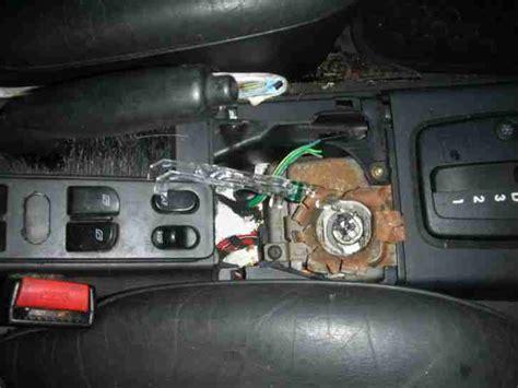 service manual repair anti lock braking 1997 dodge avenger engine control repair guides anti service manual repair anti lock braking 1997 saab 900 instrument cluster service manual