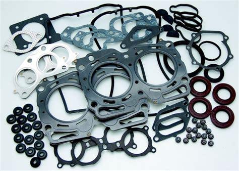 Gasket Seal mls engine gasket set shop