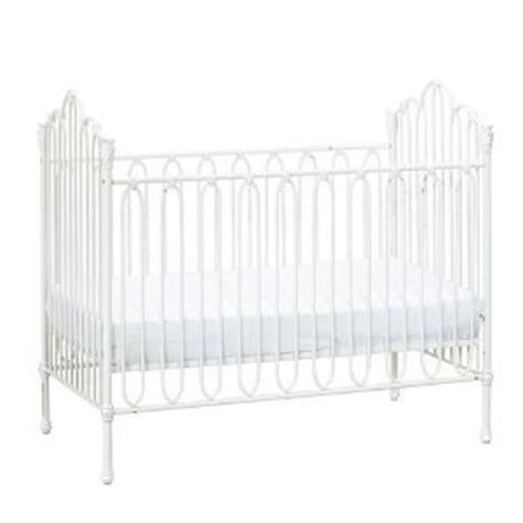 33 best cast iron cribs images on baby cribs