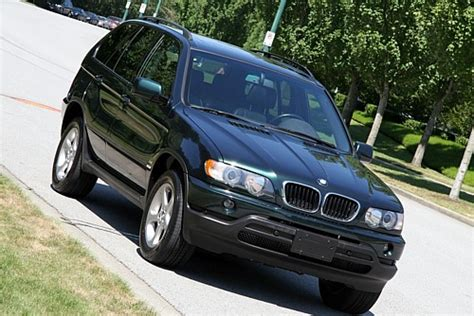 all car manuals free 2001 bmw x5 parking system detailed information splendid automobiles inc