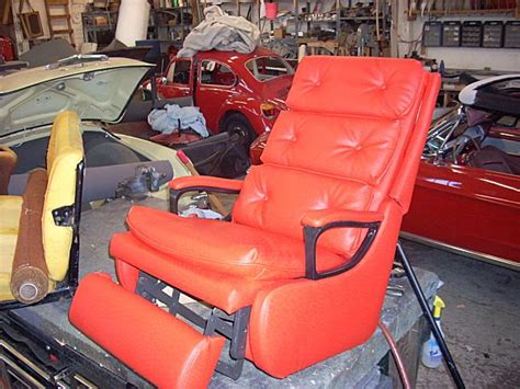 portland auto upholstery bright auto upholstery in portland or 97214 oregonlive com