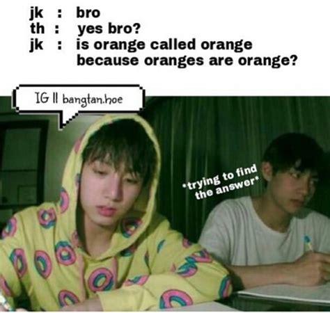 Bts Memes - bts memes 1 k pop amino