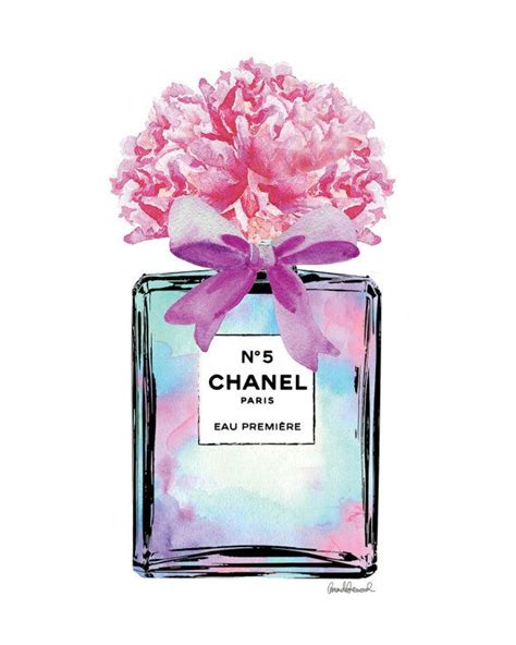chanel wallpaper pinterest 61 best chanel images on pinterest fashion illustrations