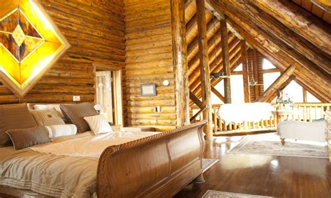 4 bedroom loft small cabins with lofts log home with loft bedroom 4 bedroom log homes mexzhouse com