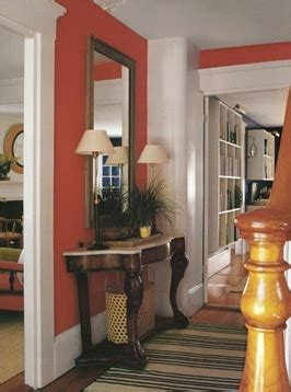 patricia gray interior design blog benjamin moore