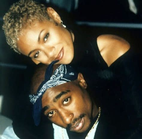 willow smith tupac love once in a life time relationship