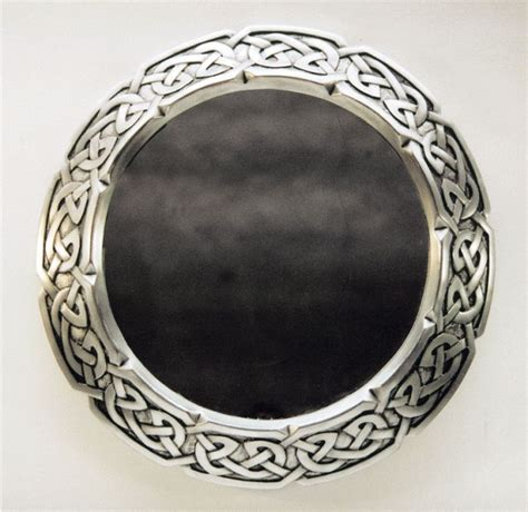 celtic home decor 715 best images about celtic home decor on pinterest
