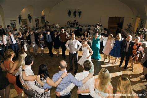 Gasthof Hochzeit gasthaus pree hochzeitslocation in asperhofen 214 sterreich